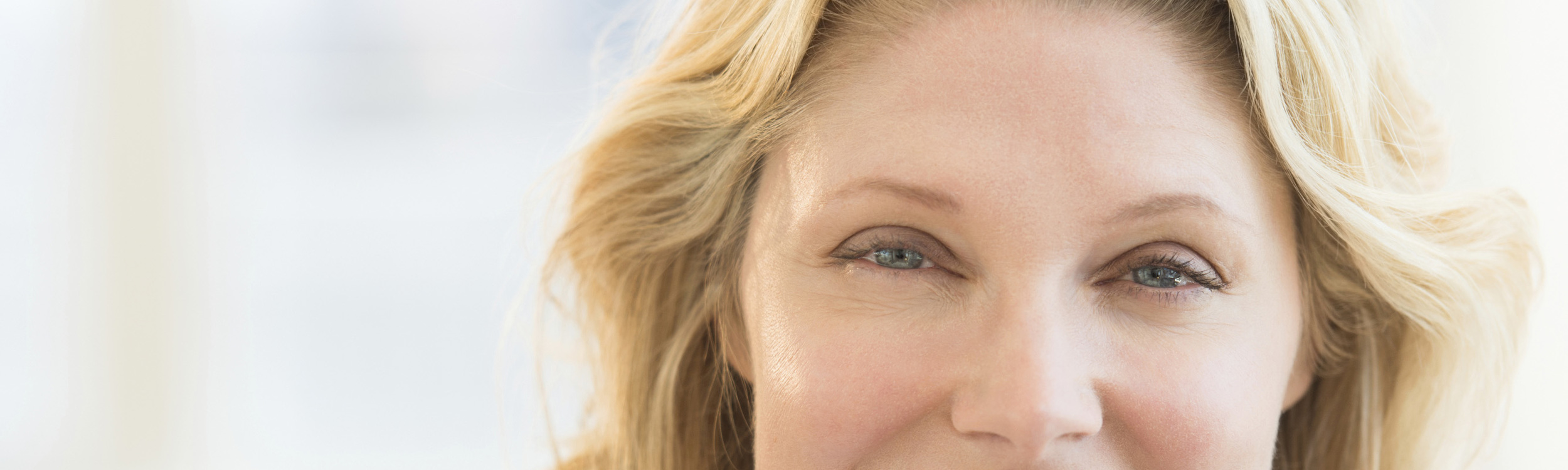 Click to see a selection of our Before and After  Brow Lift Photos.