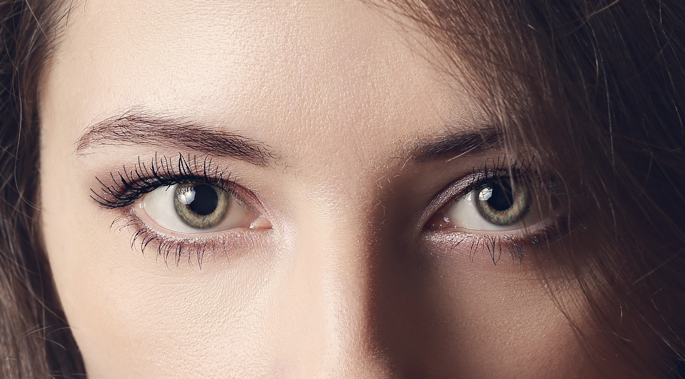 Click to book your Lattise treatment.  Thisproduct can help you grow longer, fuller and darker lashes.