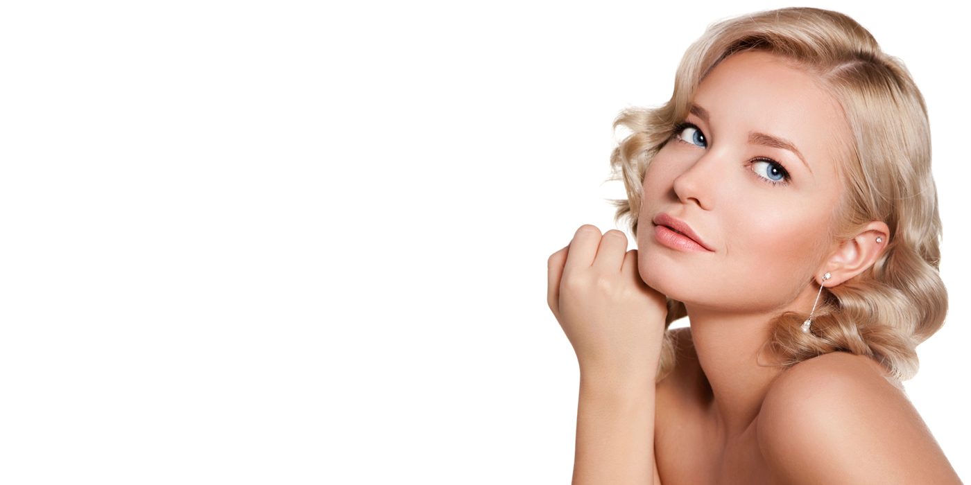 Is A Facelift Right For You?