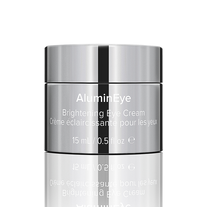 15ml Silver Jar_AluminEye.jpg