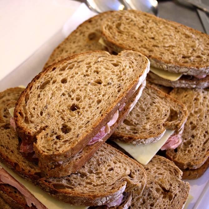 Brown Ham.jpg