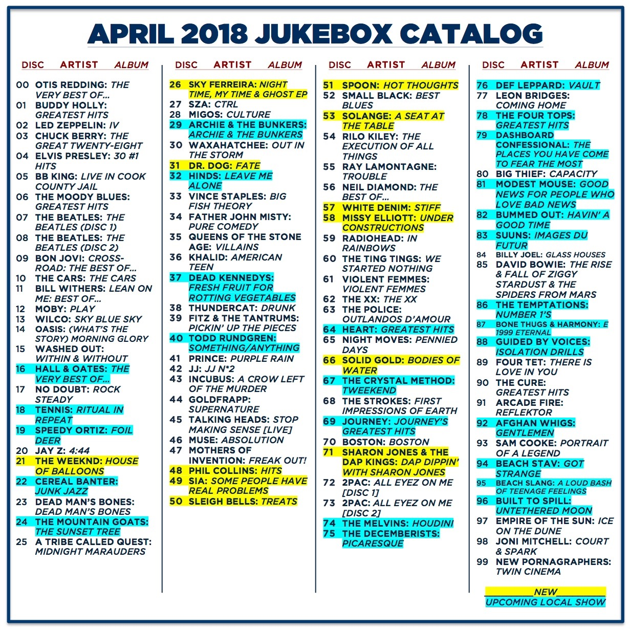 Juke Catalog 18.April.jpg