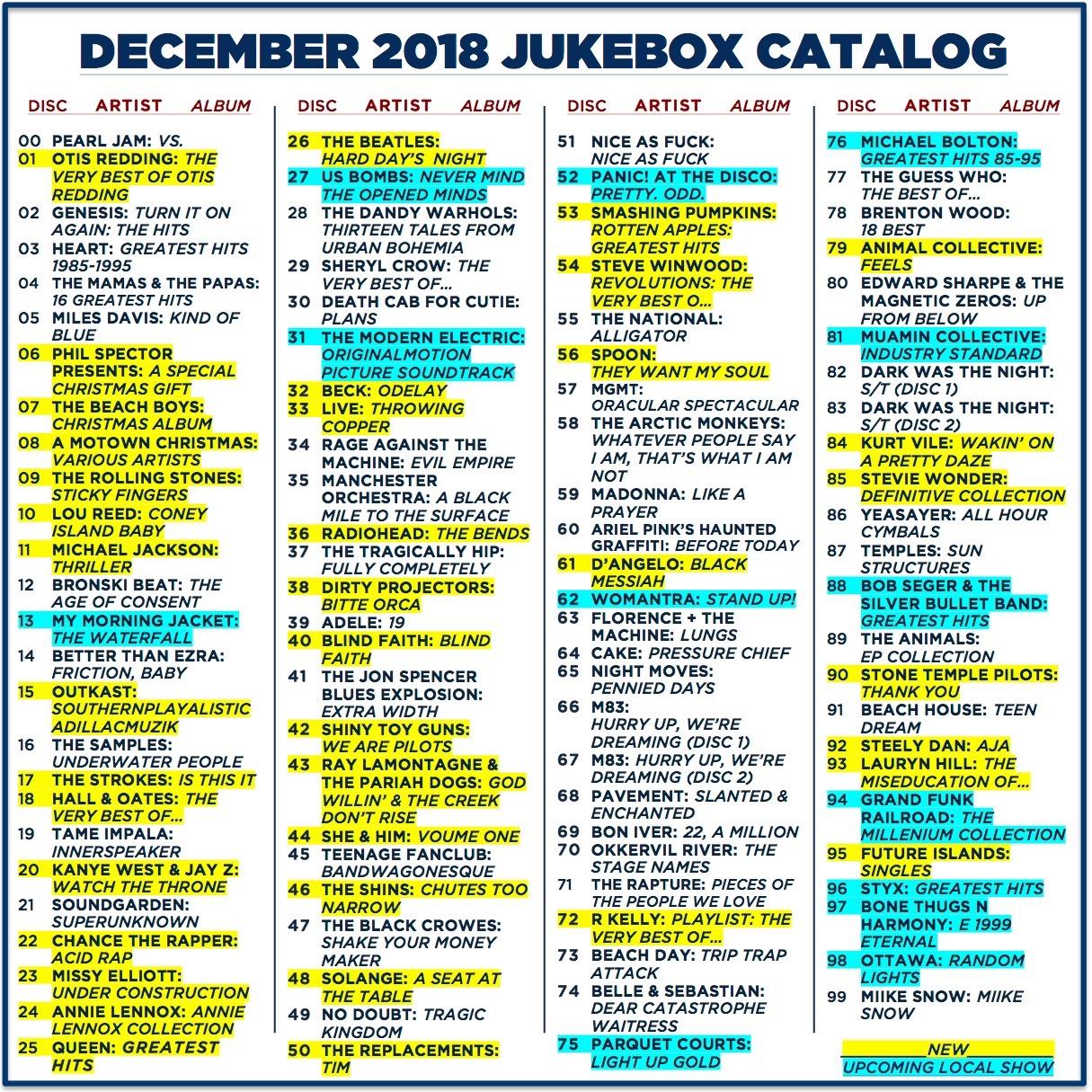 Microsoft Word - JUKEMENU 18.December (1).jpg