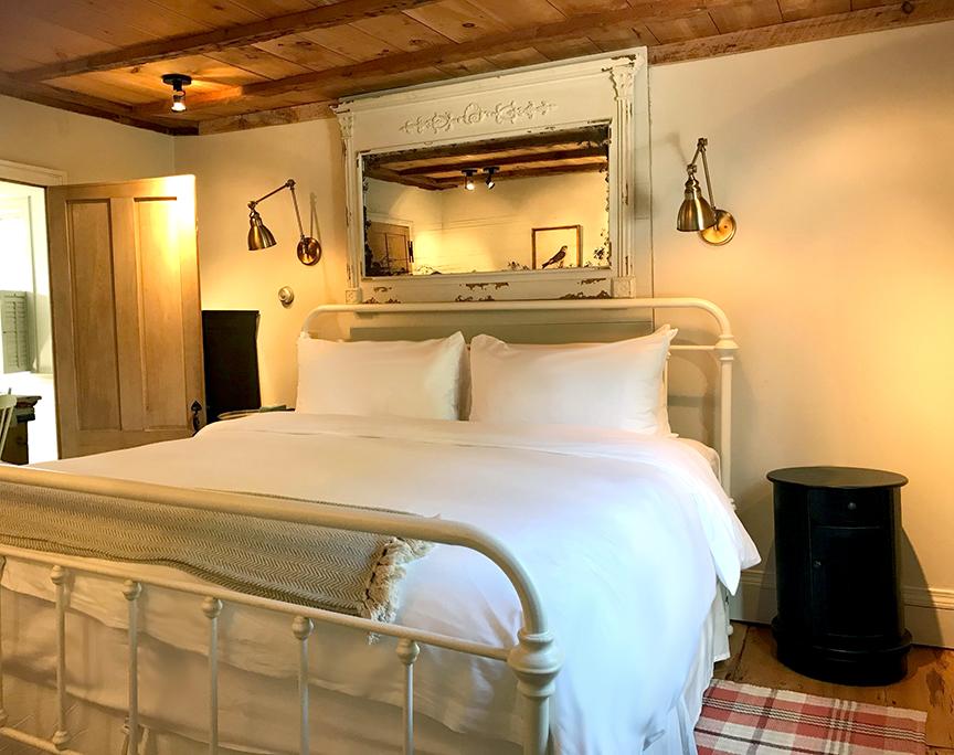 King Bedroom Downstairs.jpg