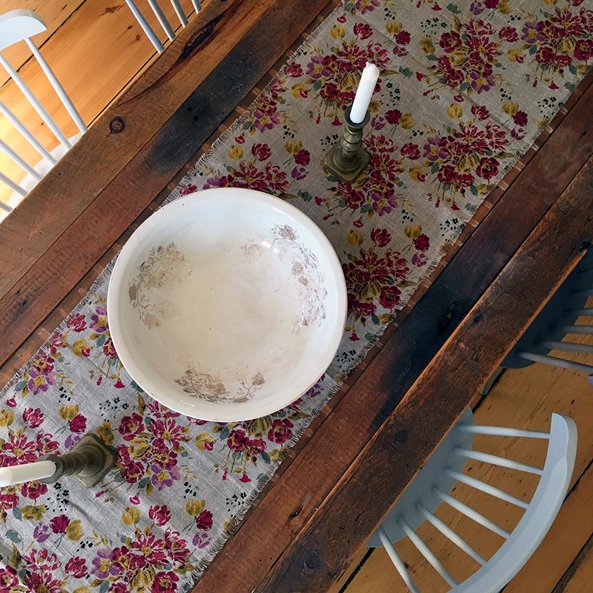 Diningroom Detail.jpg