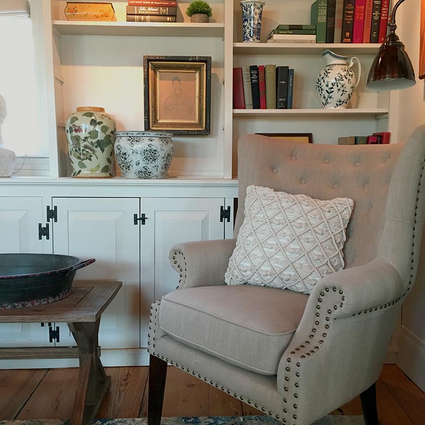 Livingroom Chair Detail.jpg
