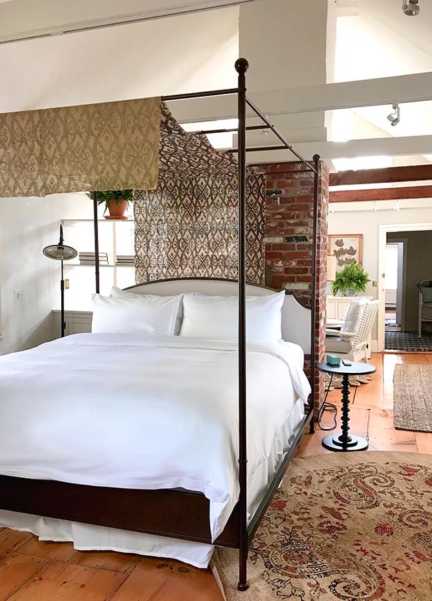 Master Bedroom Bed.jpg