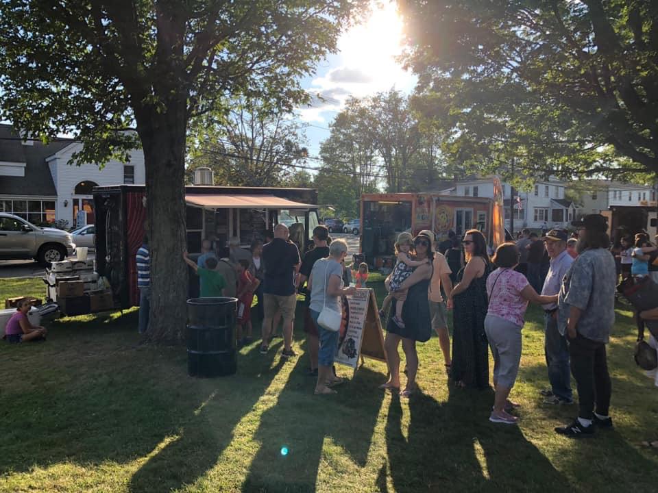 belchertown food truck festival.jpg