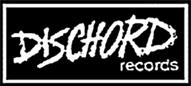dischord-records.jpg