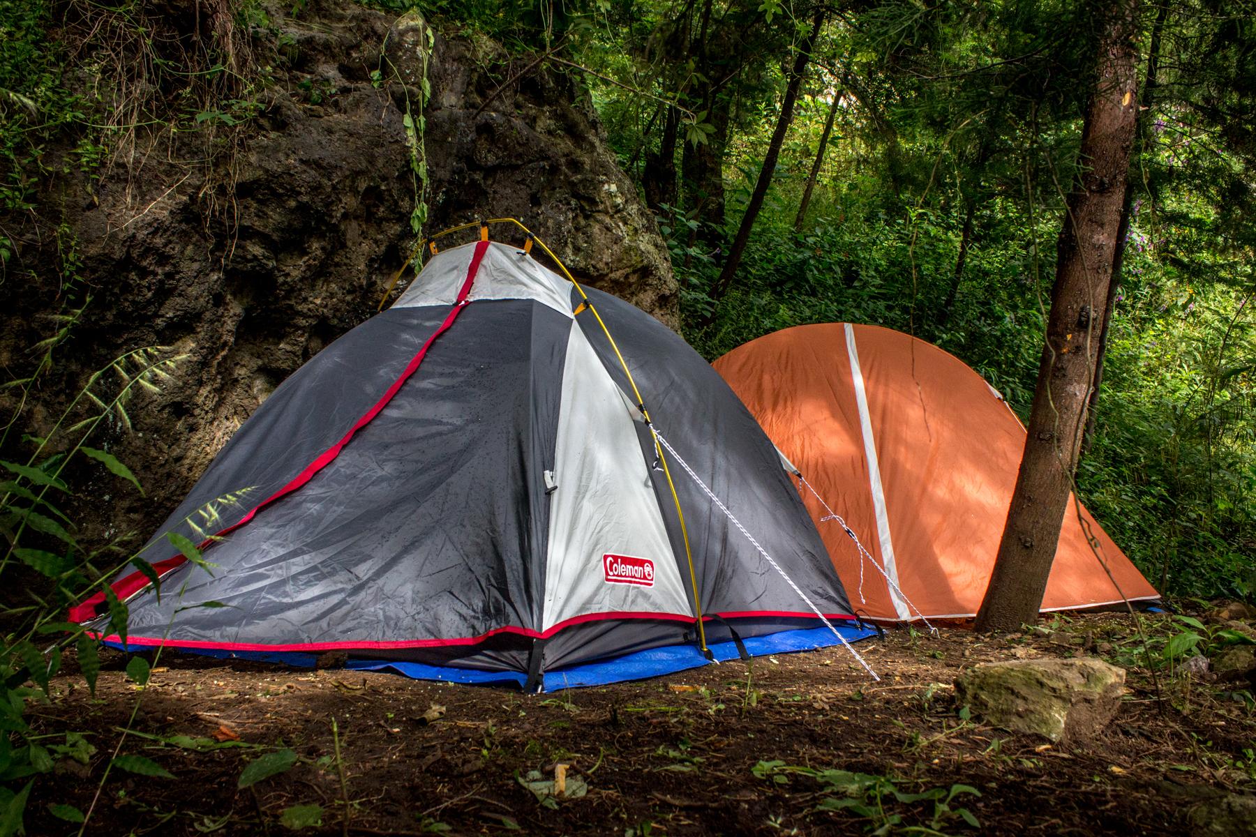 Tents-1490.jpg