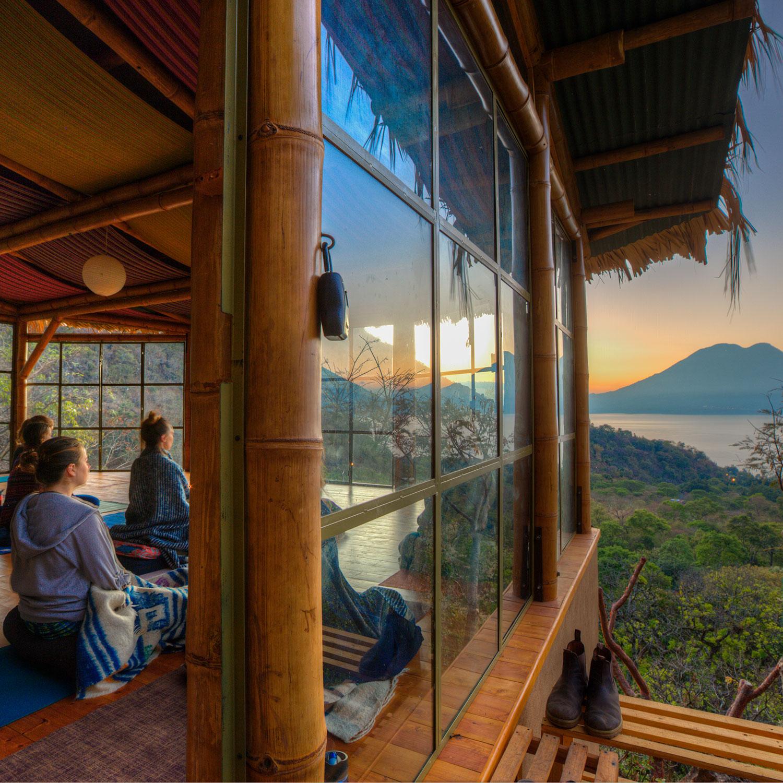 030816_SanMarcosGuatemala_Travelspective_SS_0279-(2)rev.jpg