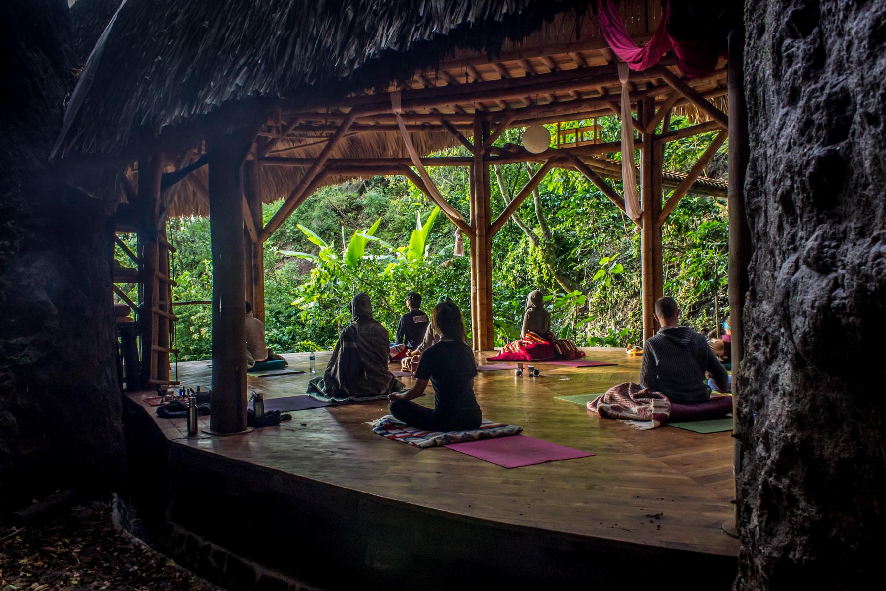 Meditation-1157.jpg