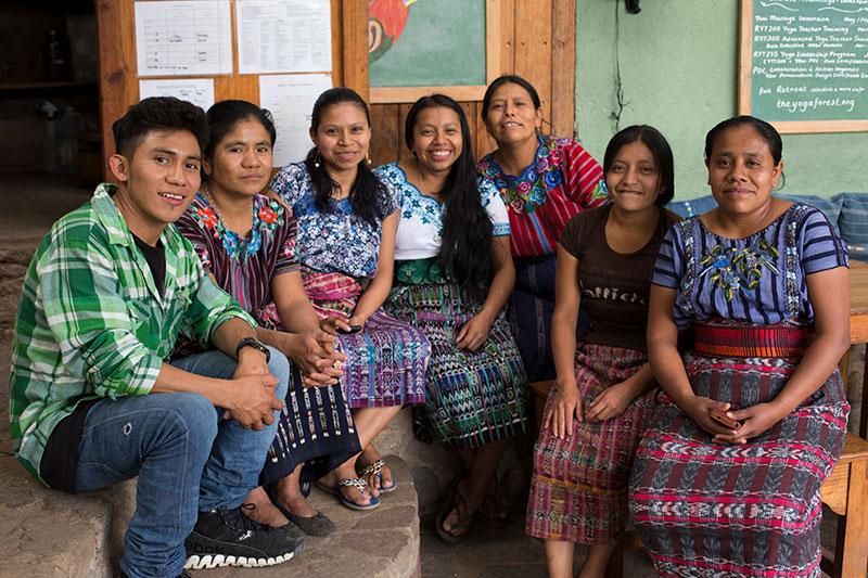 030816_SanMarcosGuatemala_Travelspective_SS_0216rev.jpg