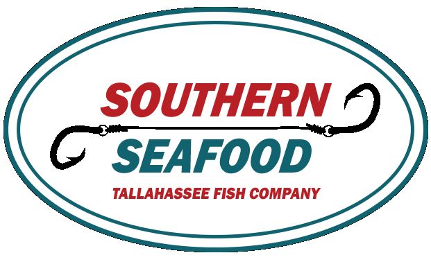 https://southernseafoodmarket.com/