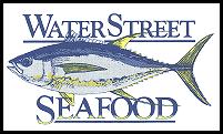 Seafood Distributor - Apalachicola FL