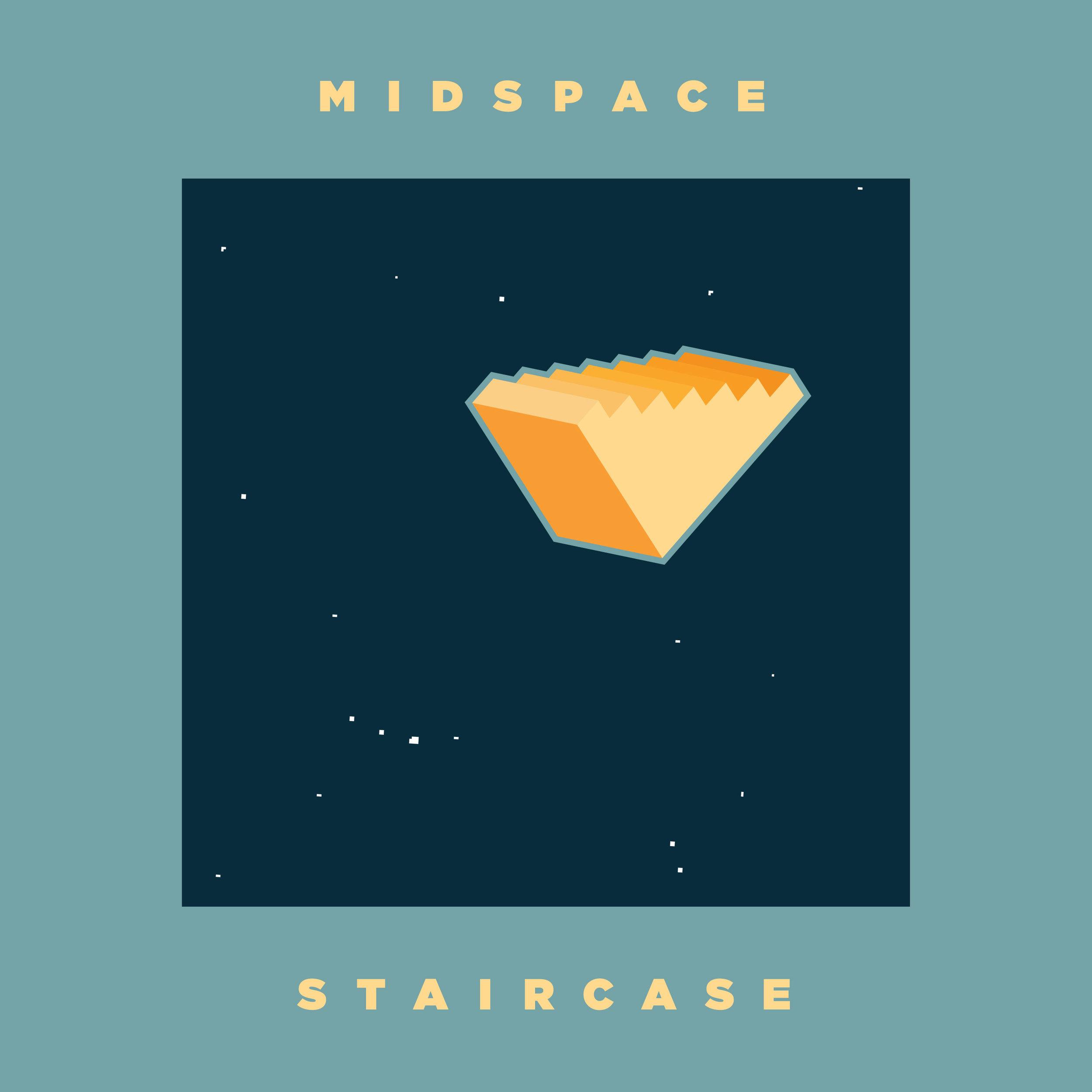 pseudodudoMidspaceStaircase.jpg