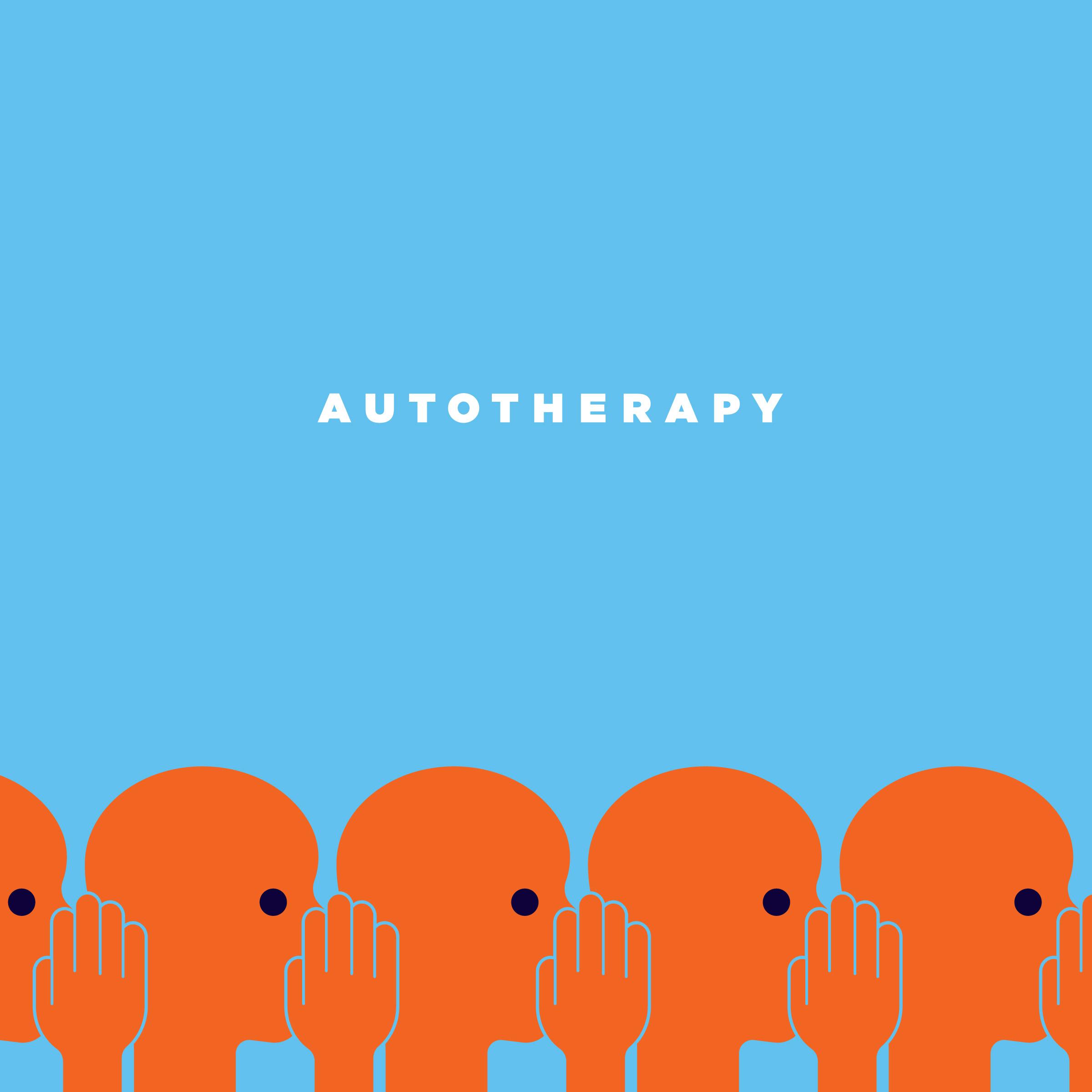 pseudodudoAutotherapy.jpg