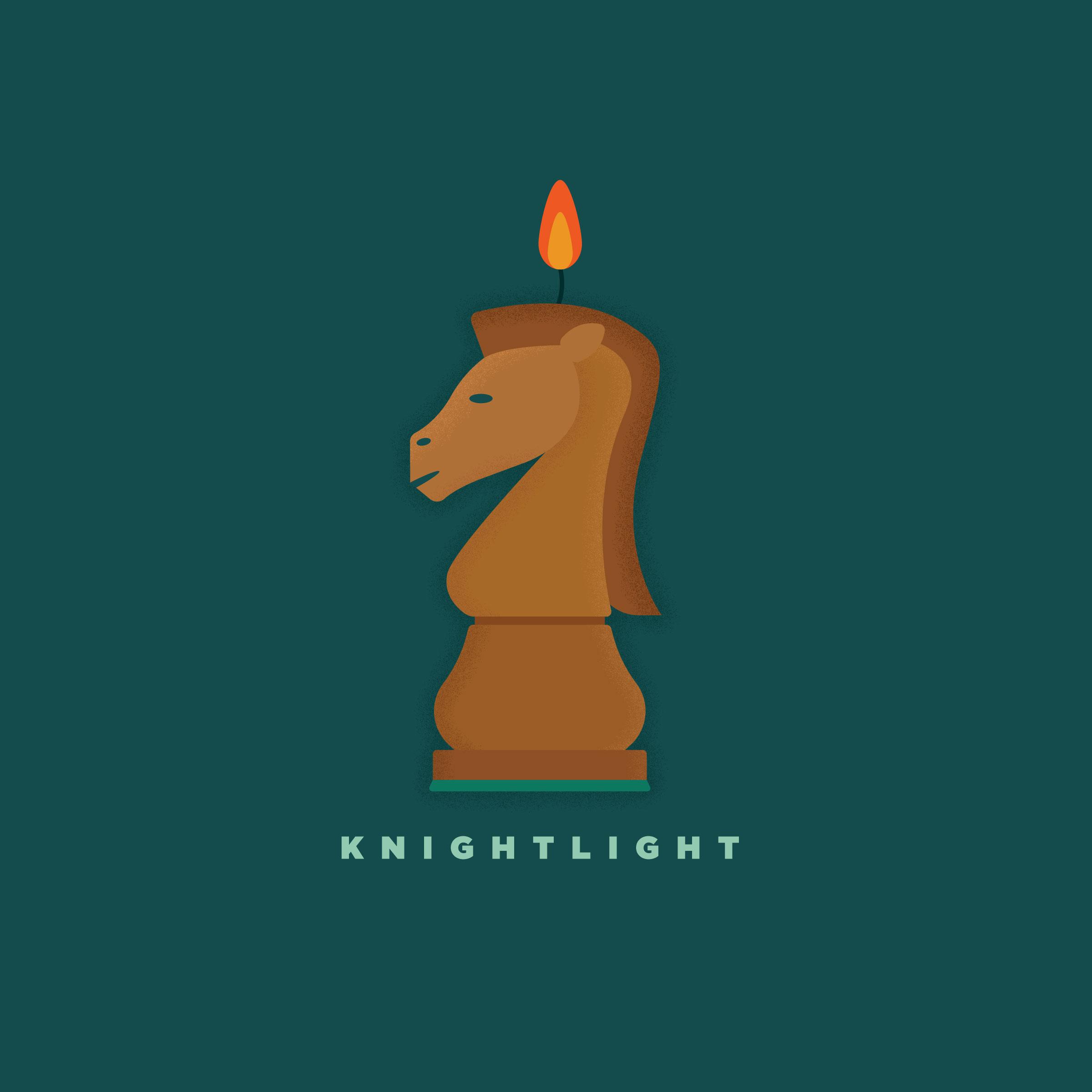 knightlight_artwork.jpg