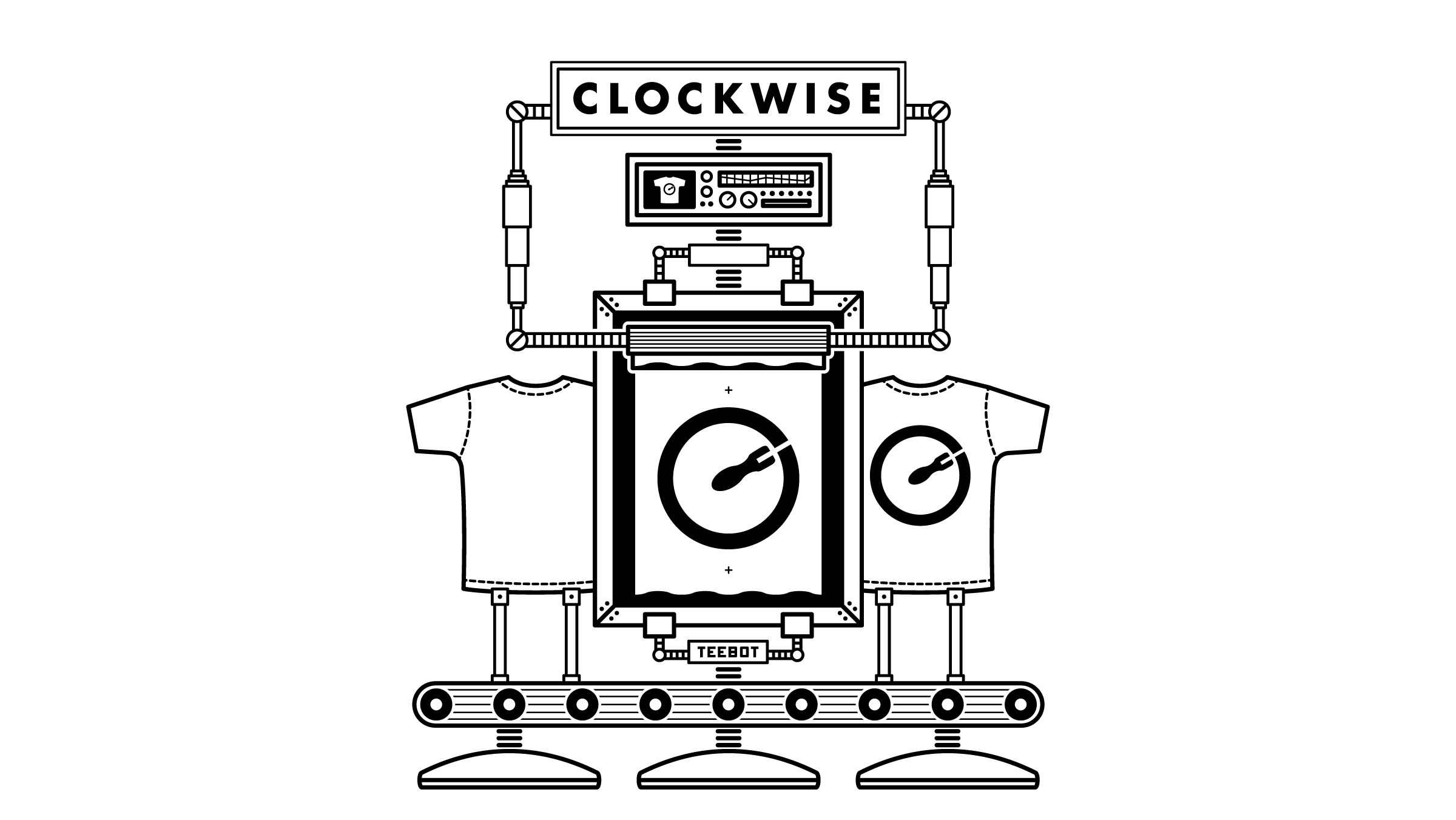 clockwise_artwork-07.png