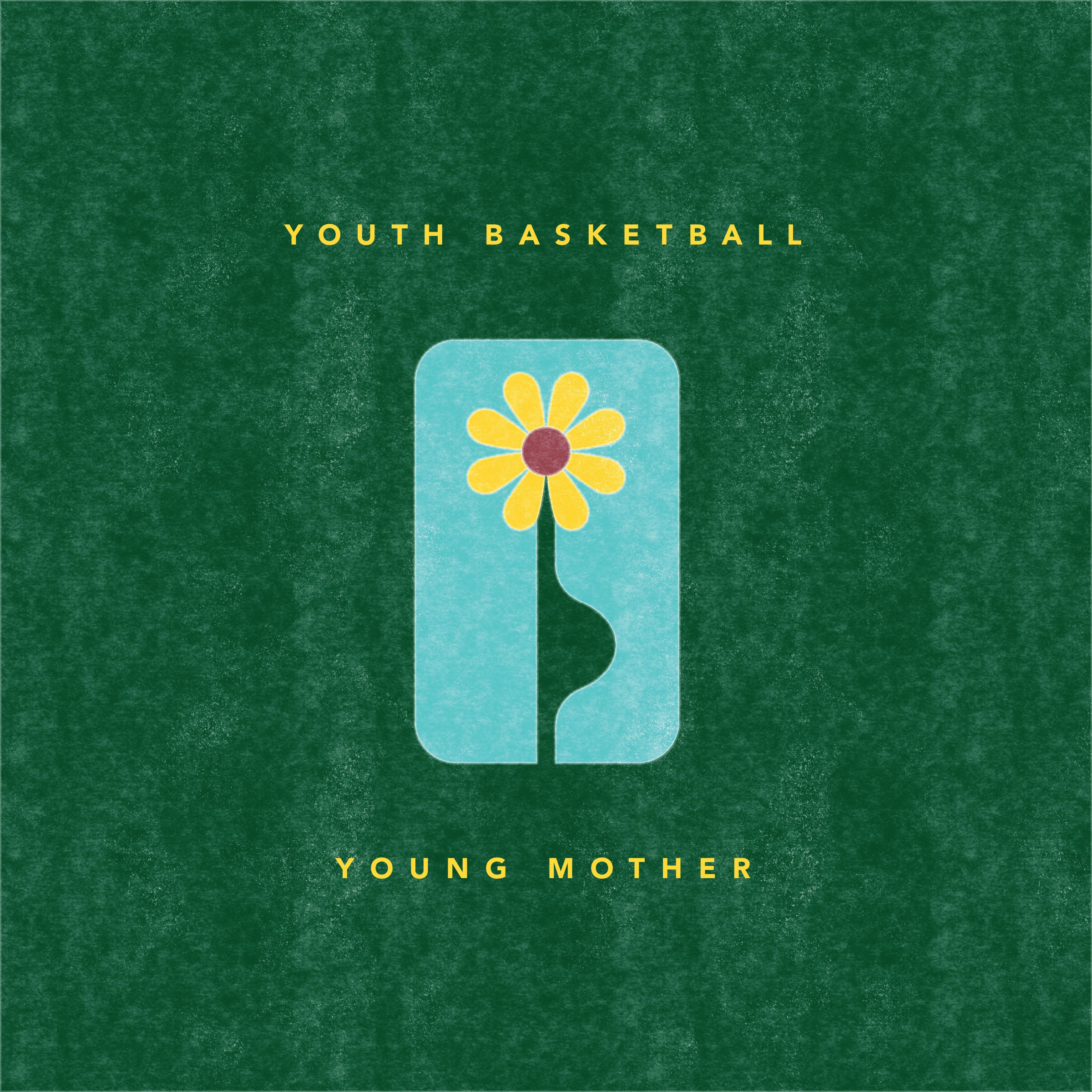 youngMother_artwork.jpg