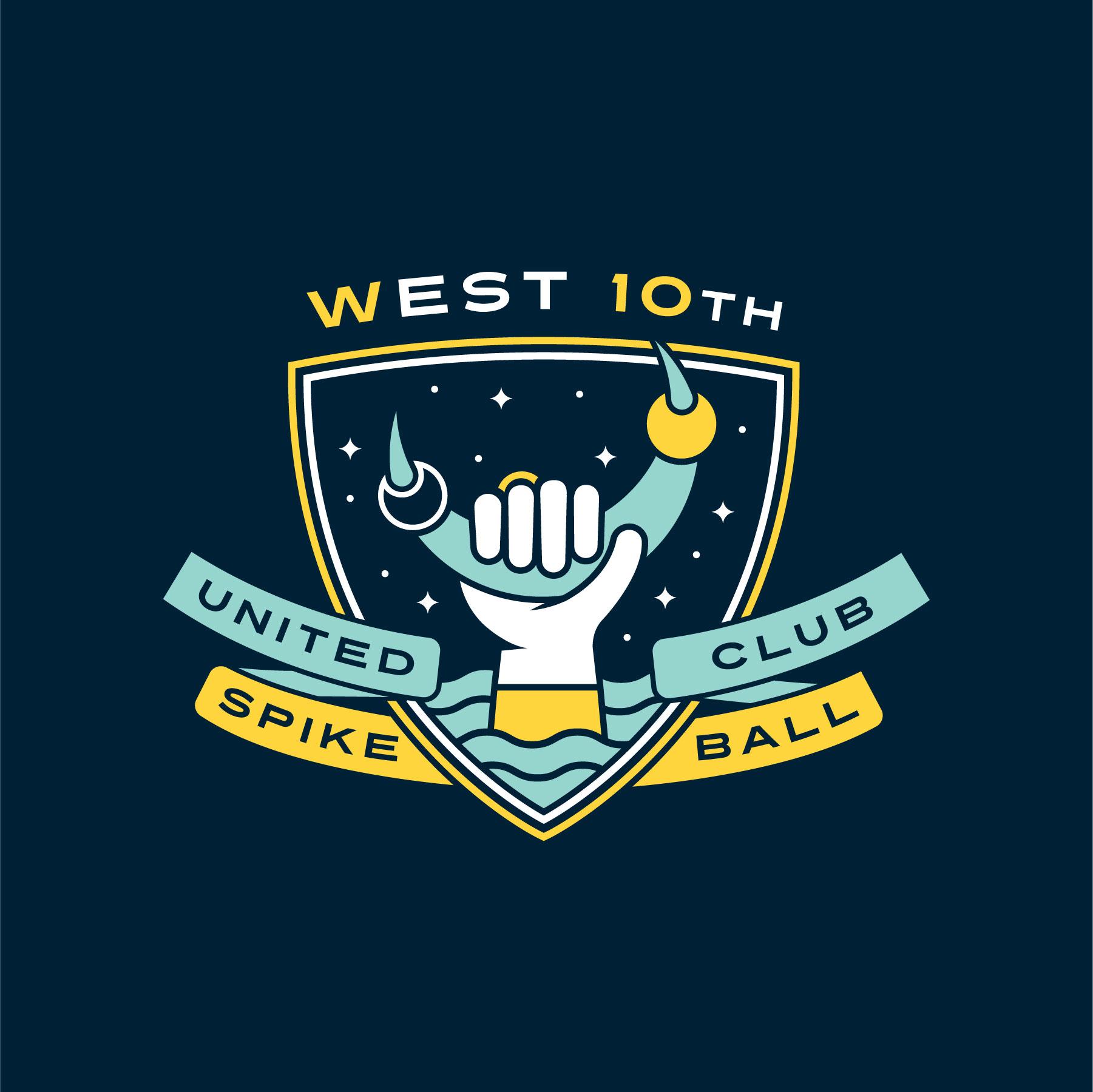 logo_w10u_artwork.jpg