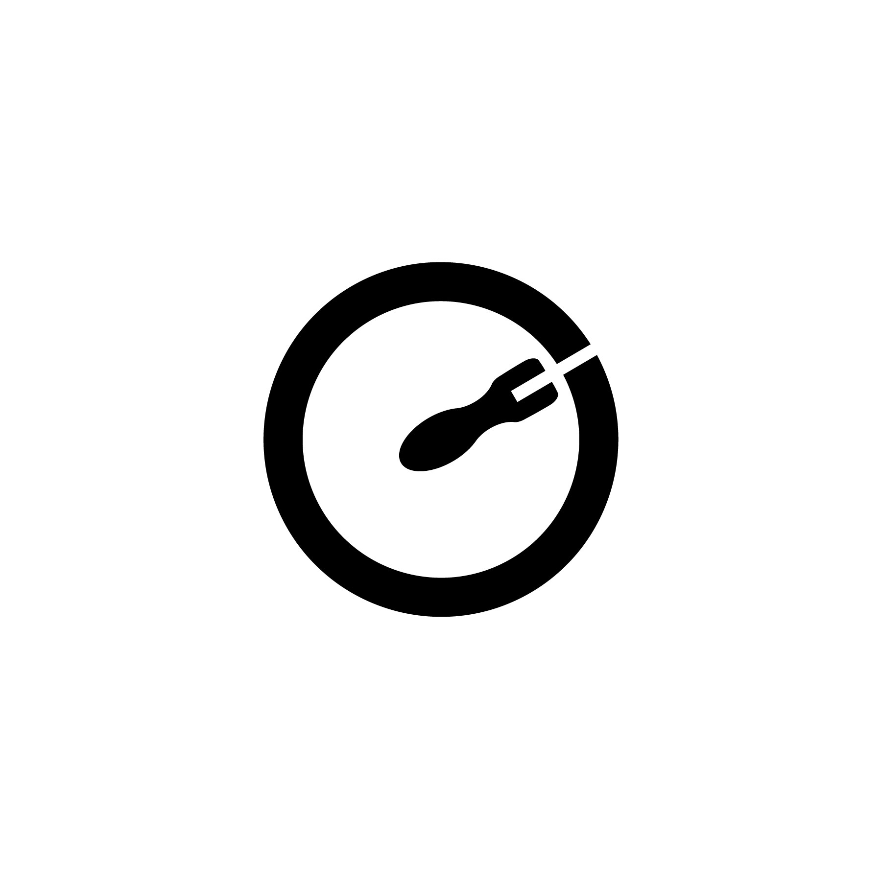 logo_clockwise.jpg