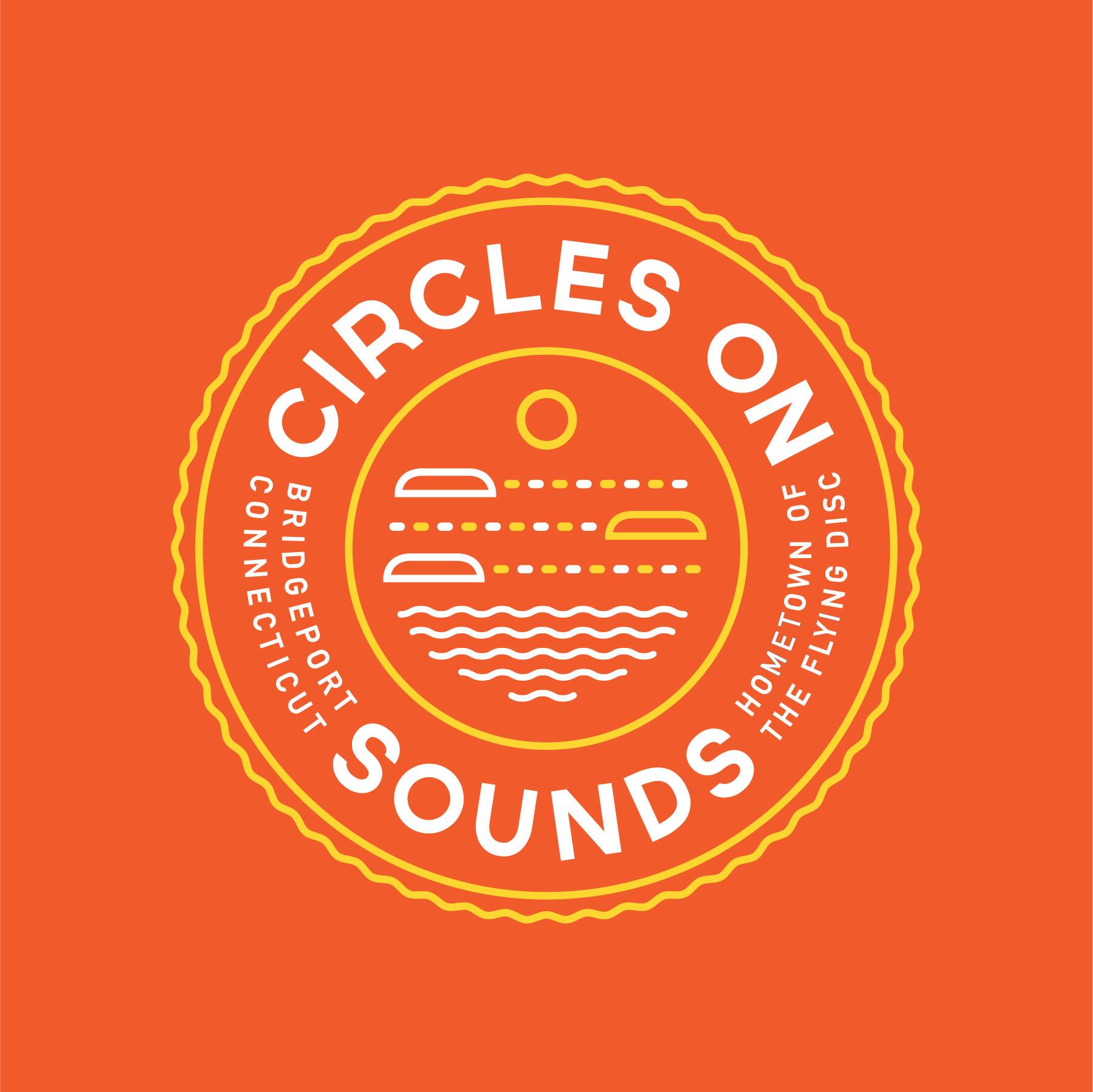logo_circlesOnSounds.jpg
