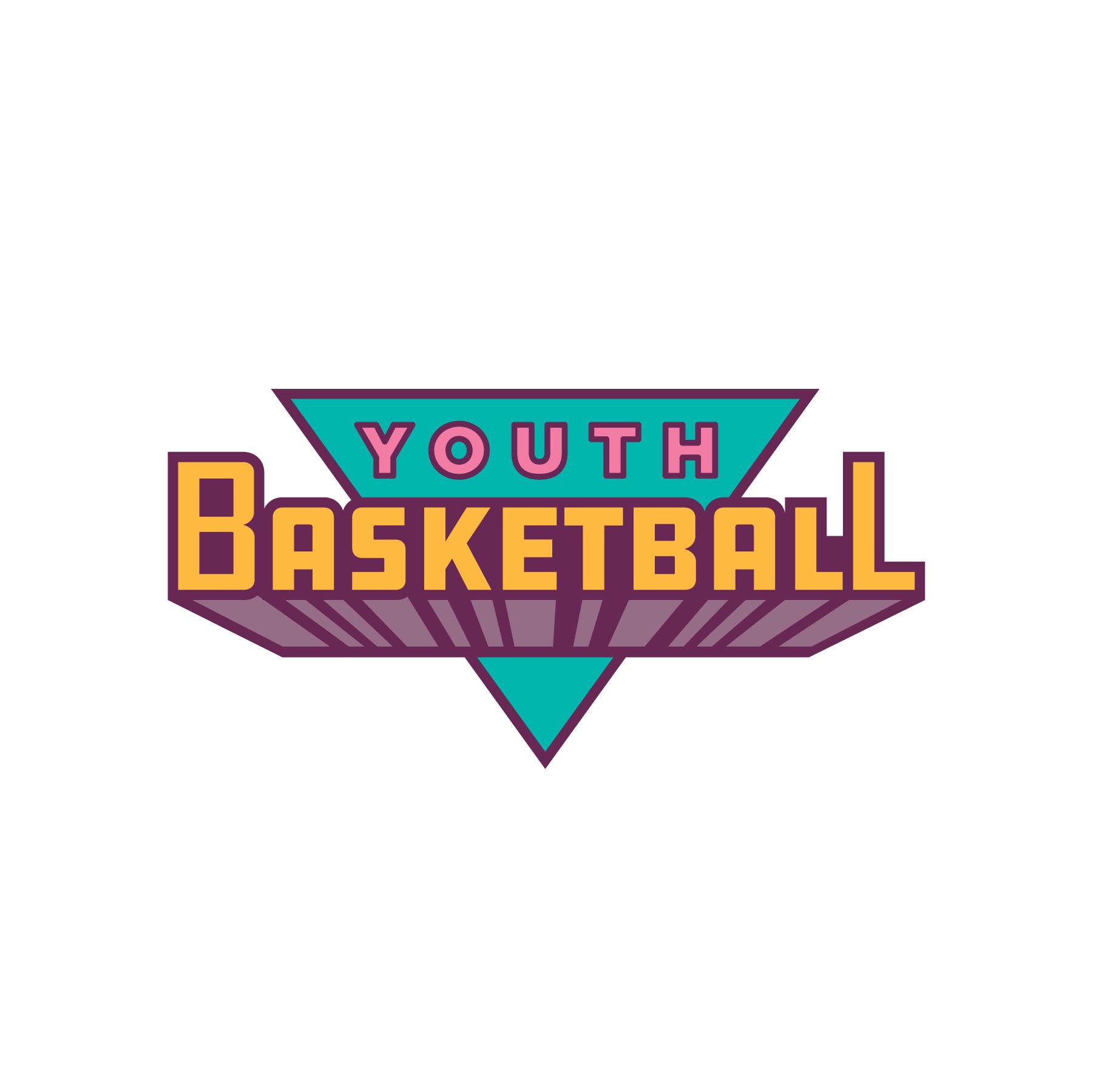 logo_youthBasketball_artwork.jpg