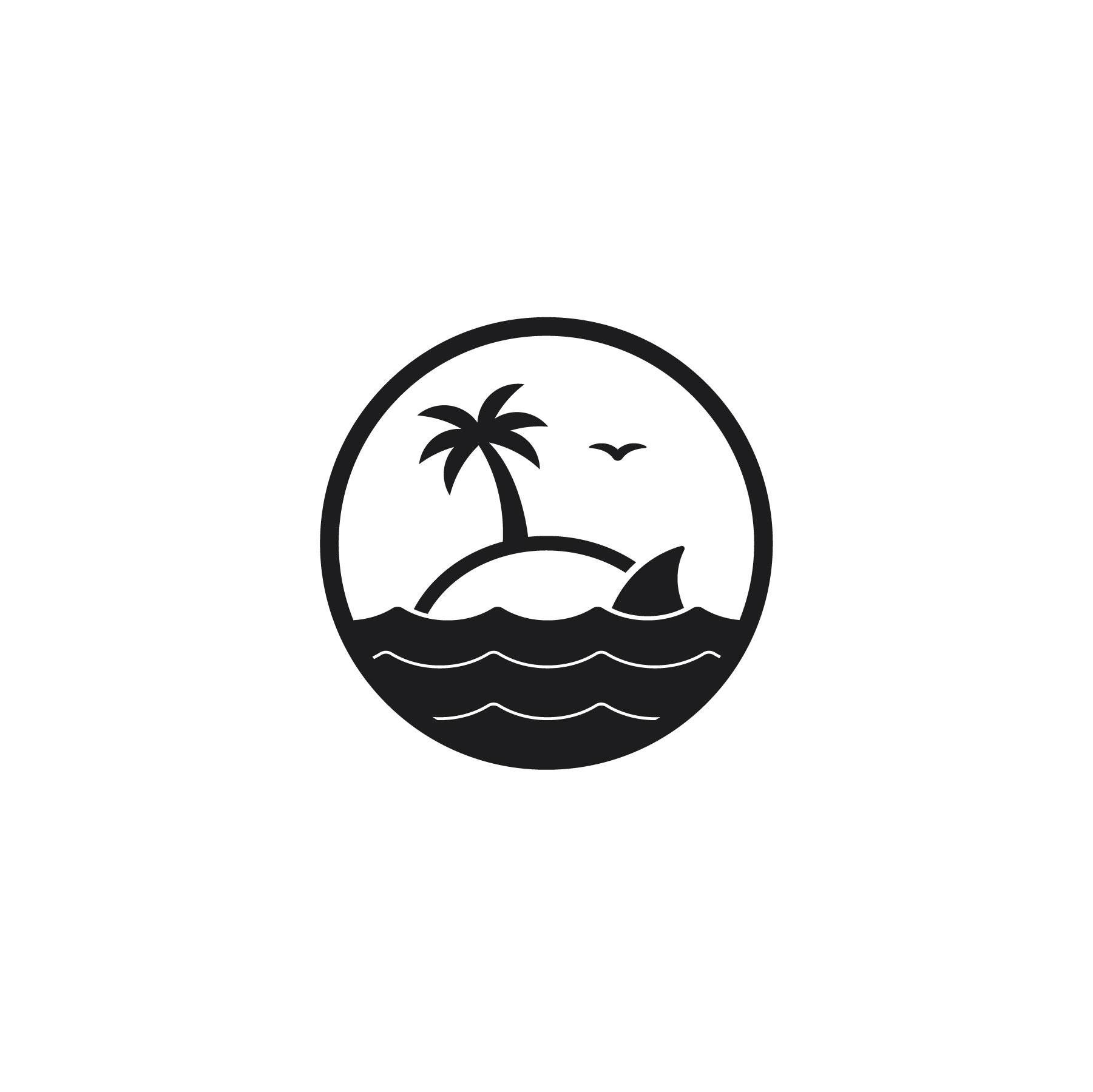 logo_foreignIslandx_artwork.jpg