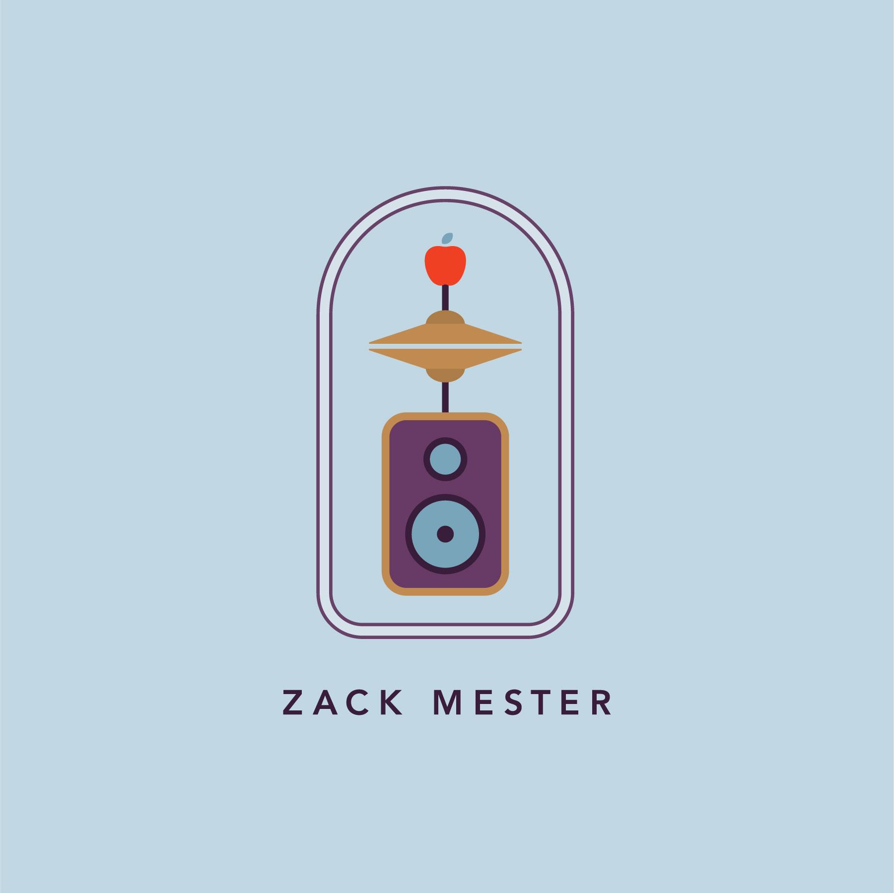logo_zackMester.jpg