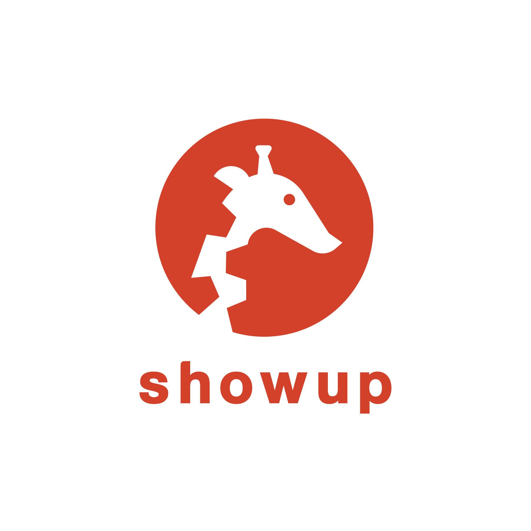 logo_showup.jpg