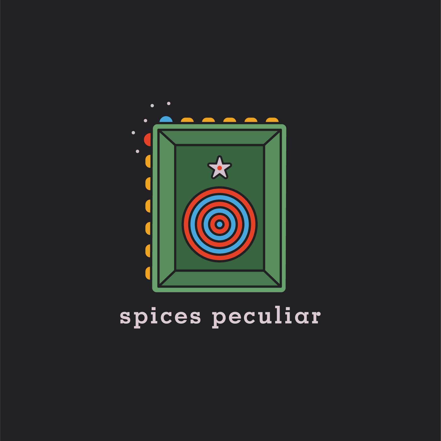 logo_spicesPeculiar_artwork.jpg