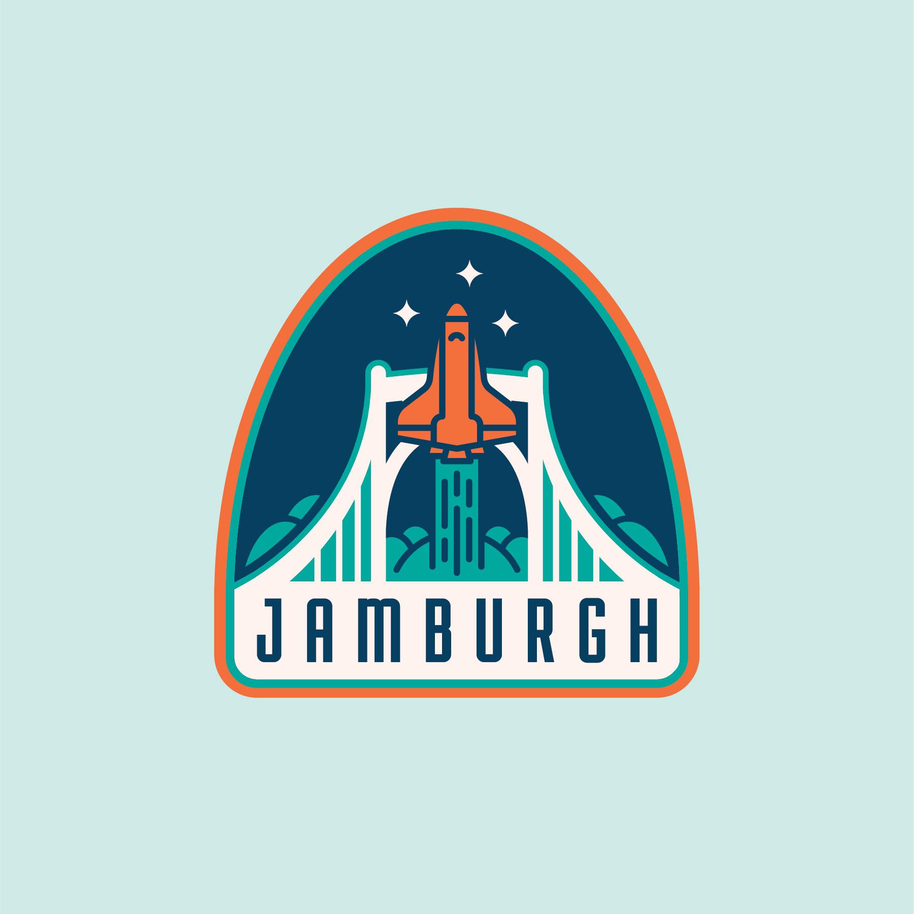 logo_jamburgh_artwork.jpg