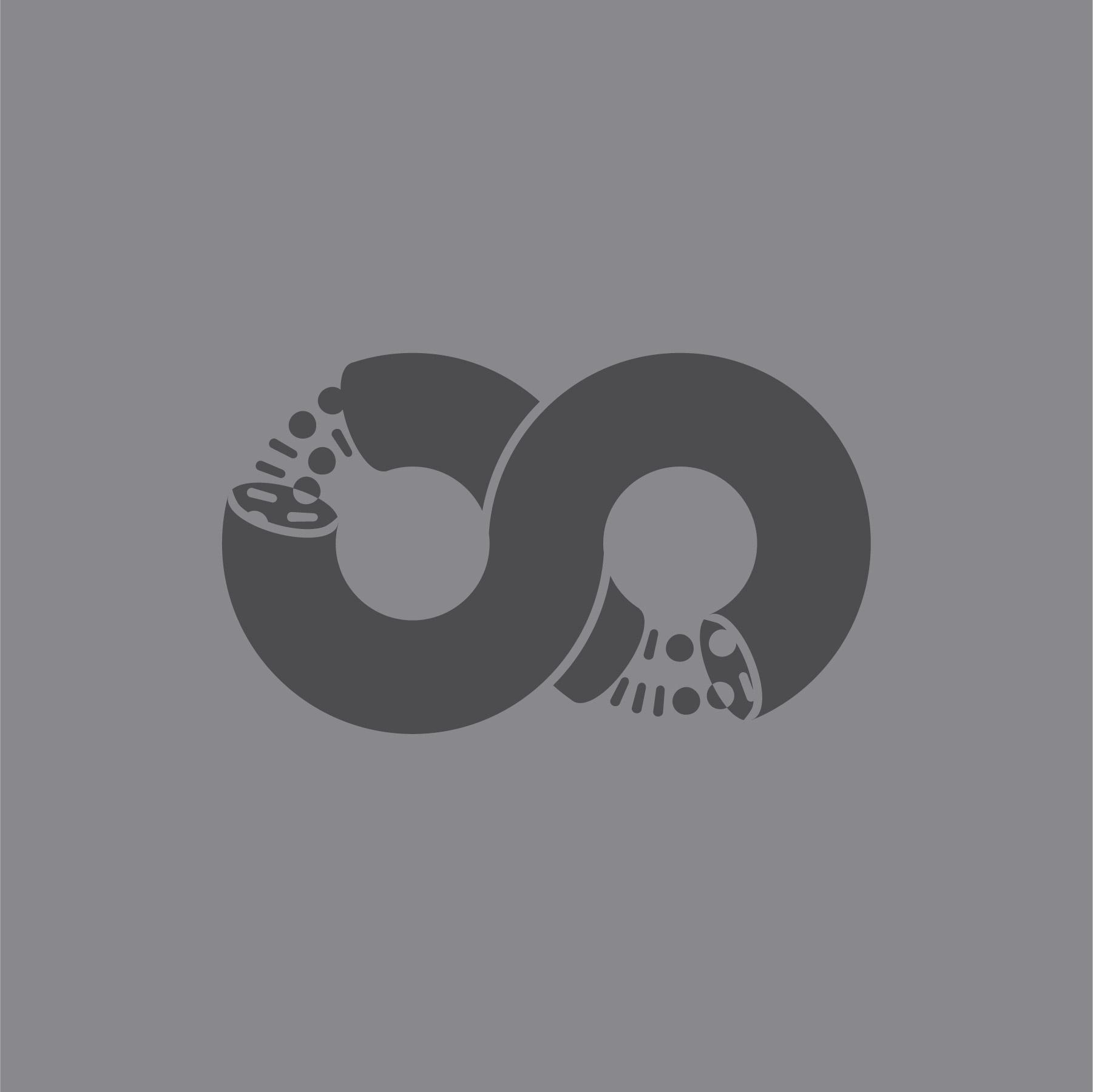 logo_googleAi_artwork.jpg