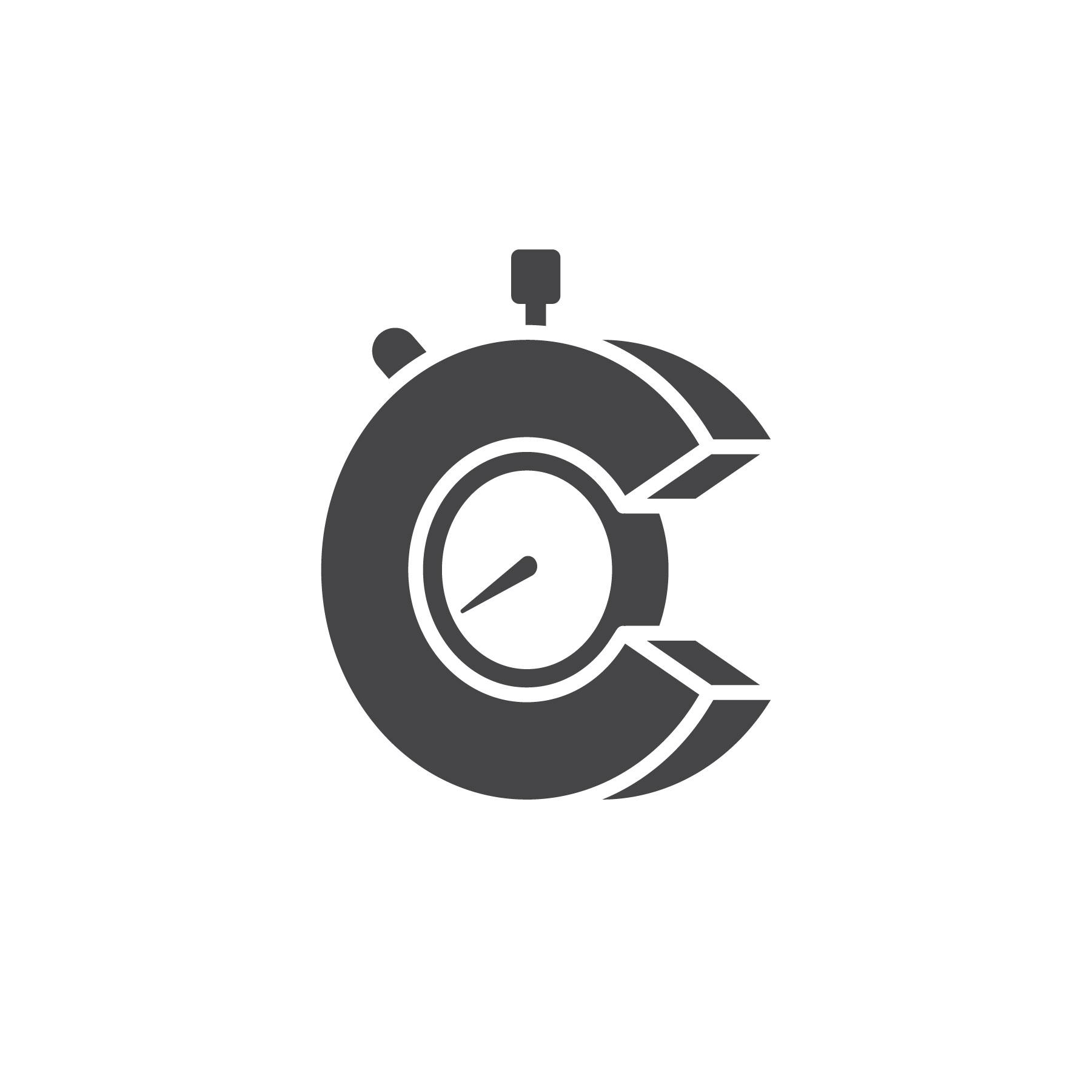 logo_countdown.jpg