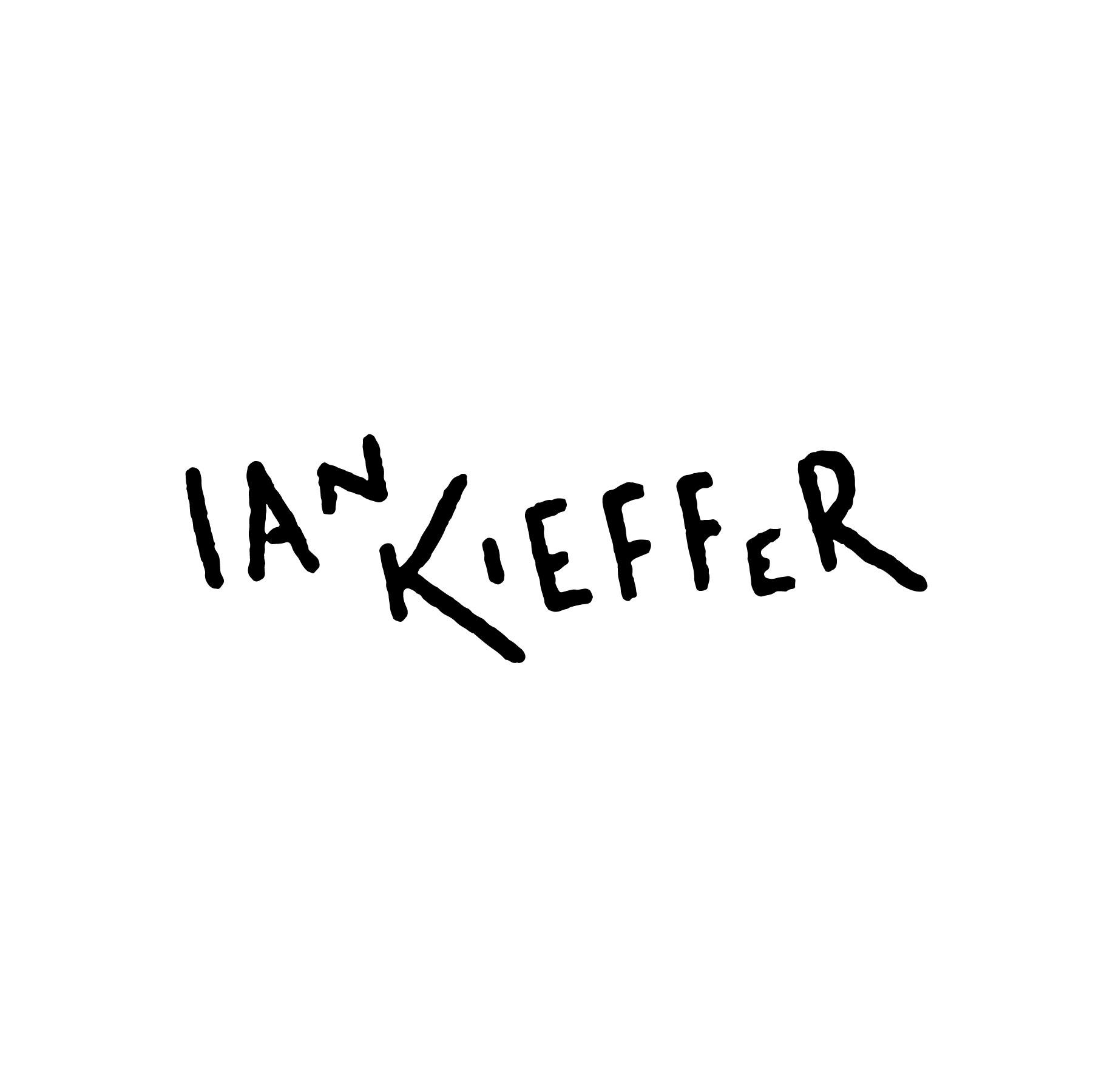 logo_ianKieffer.jpg