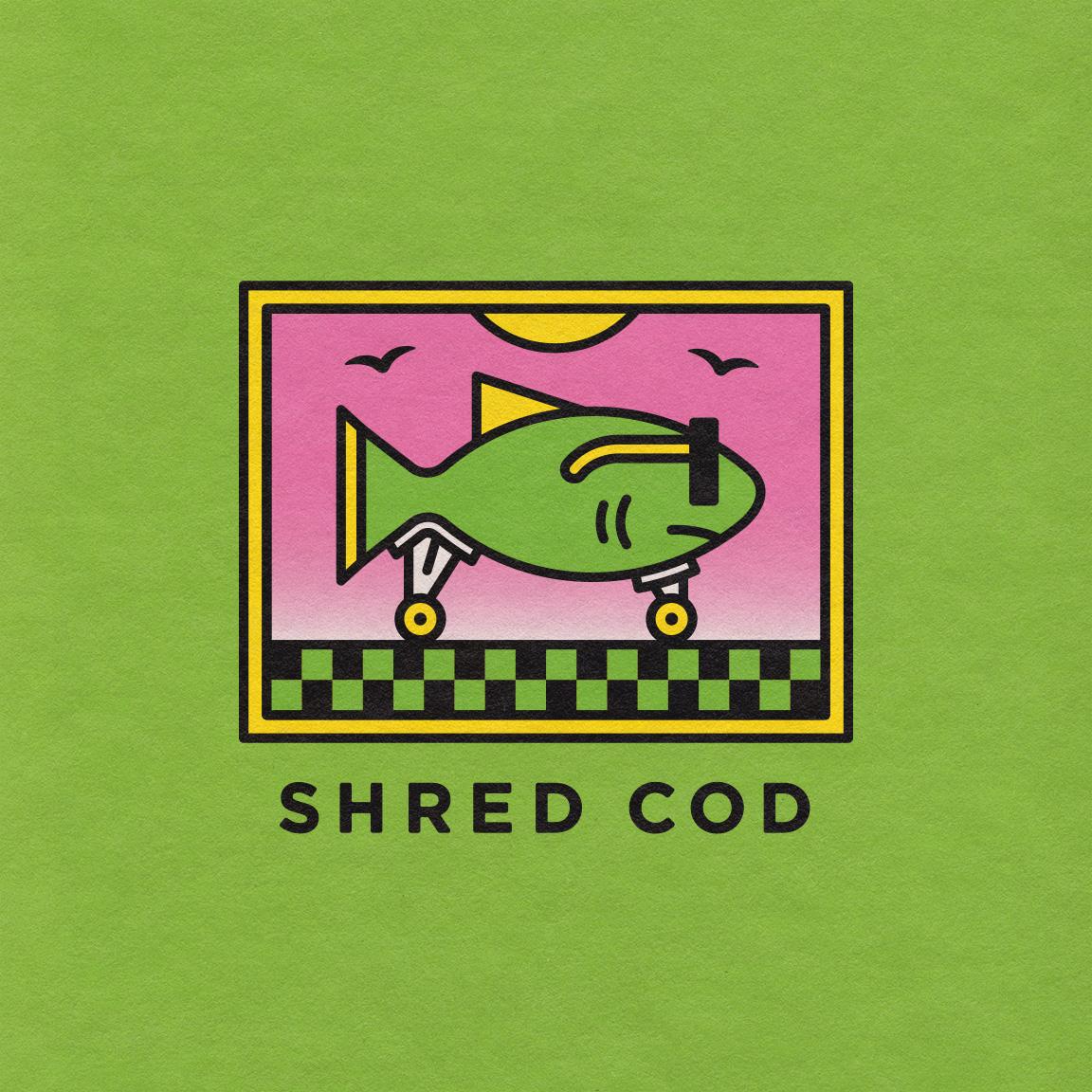 shredCod_export.jpg