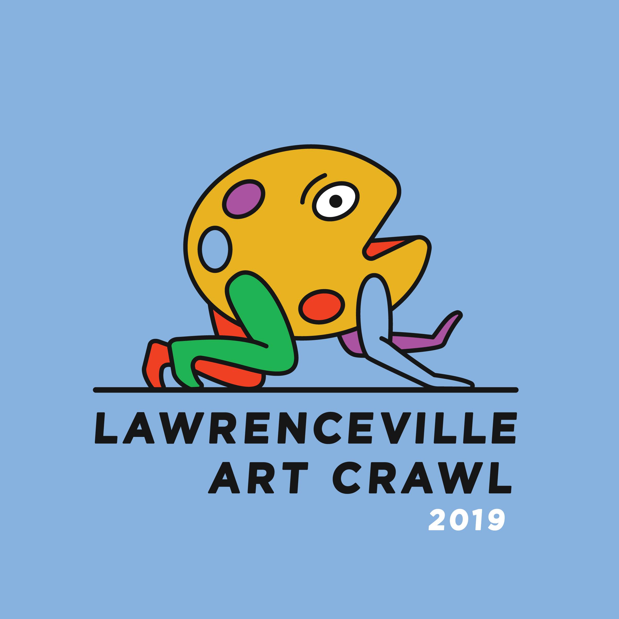 artCrawl_insta.jpg