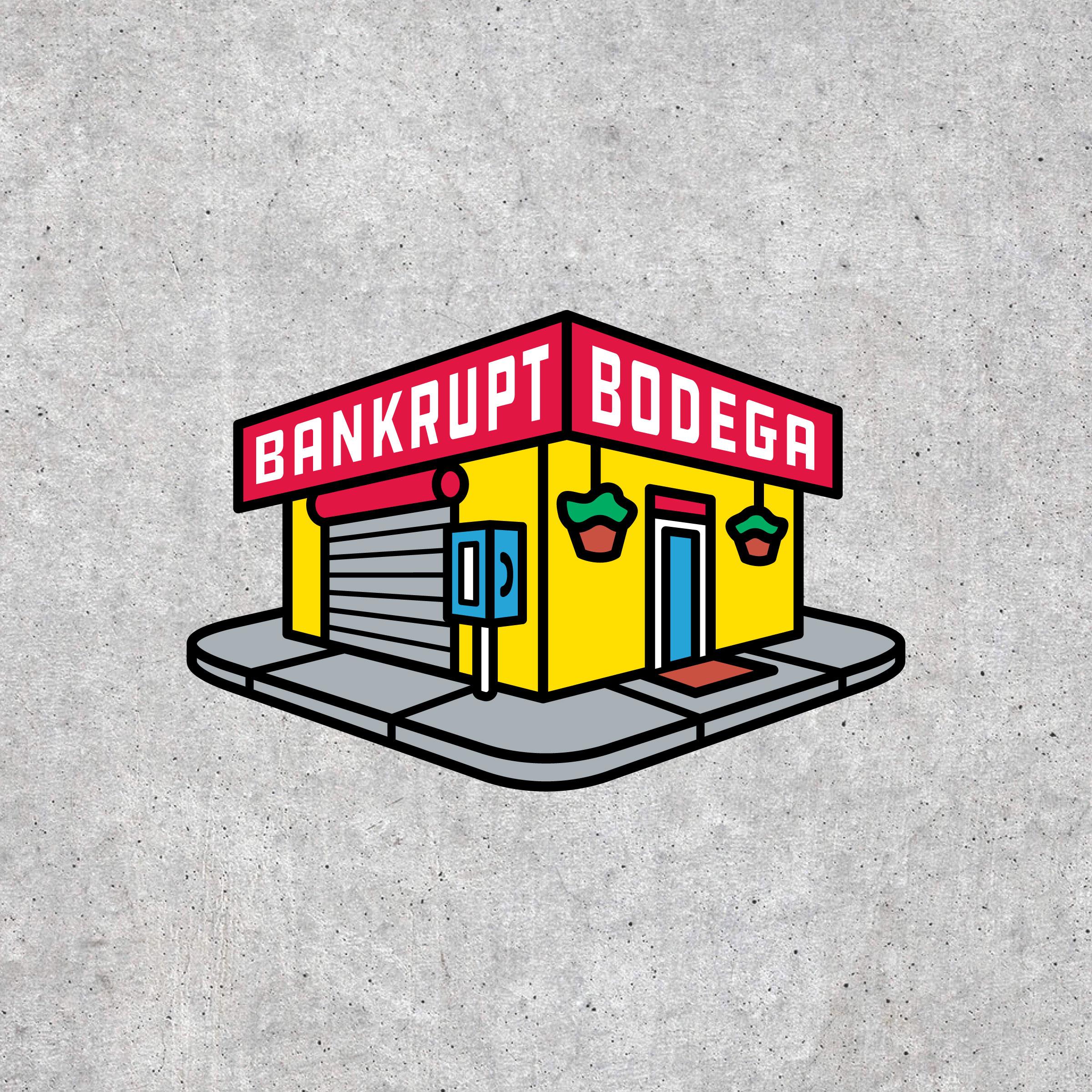 bankruptBodegaLogo_shelf.png