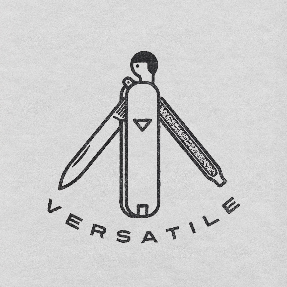 versatile_tatu.jpg