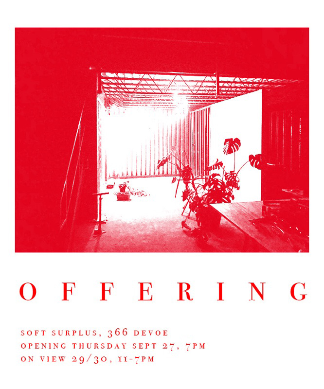 offering4 (1).jpg