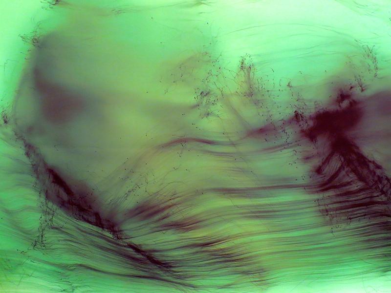 Linda_Frost_Artist_Art_Basel_0018_sm.jpg