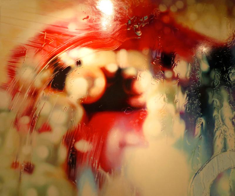 Linda_Frost_Artist_Art_Basel_0028_sm.jpg
