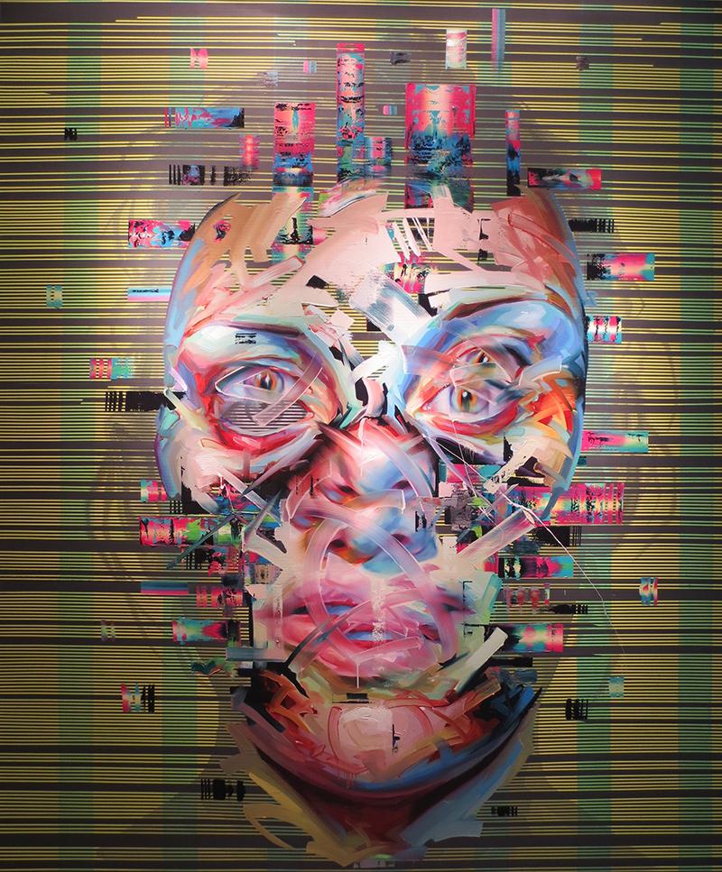 Linda_Frost_Artist_Art_Basel_0238_sm.jpg