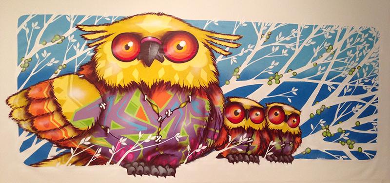 Linda_Frost_Artist_Art_Basel_0321_sm.jpg