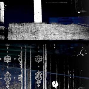 Beneath the Veil.jpg