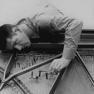 Preparing Pianos (2).jpg