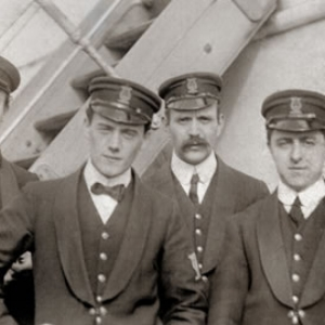 titanic_band0crop.jpg