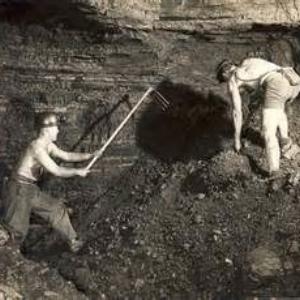 mining2-300x230.jpg