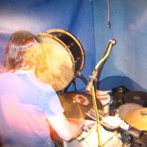 Offbeat Brian.jpg